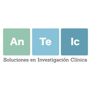 ANTEIC S.L.