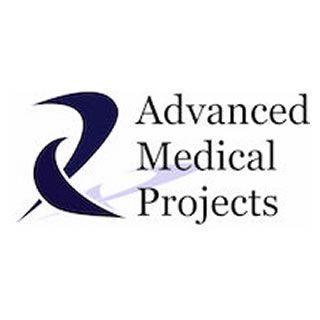 Advanced Medical Projects