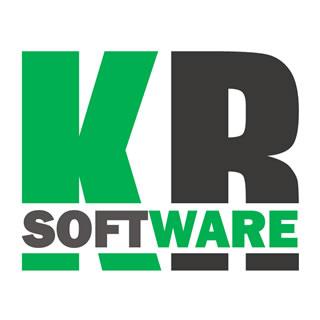 Kripton Software, S.L.