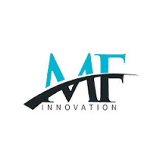 MF Innovation
