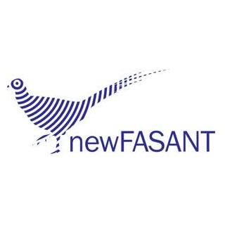 Newfasant