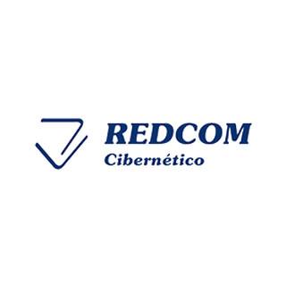 Redcom Cibernético