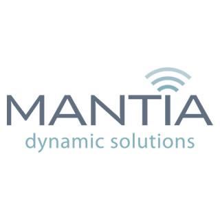 MANTIA Innovación, SL