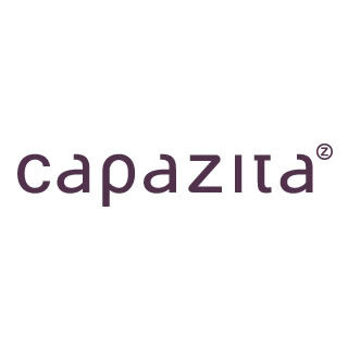 CAPAZITA