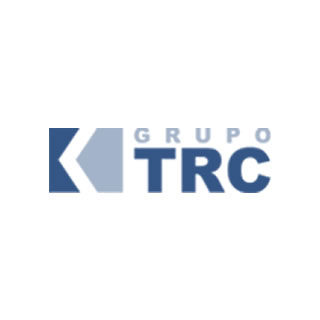 Grupo TRC
