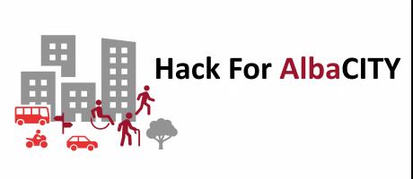 Hack for AlbaCITY ya tiene ganador: El equipo Skyhold