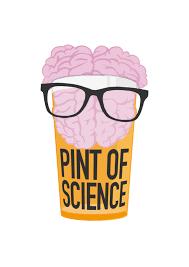 Hoy comienza a 5º edición del PINT OF SCIENCE en España y con el que el PCTCLM tiene el placer de colaborar.