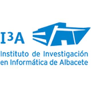Instituto de Investigación en Informática – I3A