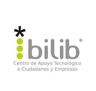Centro de Apoyo Tecnológico a Ciudadanos y Empresas – BILIB