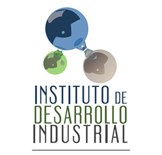 Instituto de Desarrollo Industrial – IDI