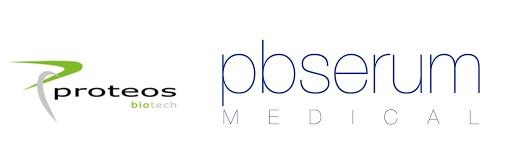 PROTEOS BIOTECH, instalada en la bioincubadora del  Parque lanza su nueva línea de productos PBSerum Medical dirigida a los médicos estéticos y cirujanos plásticos y extraordinariamente efectiva para el tratamiento de la fibrosis en todas sus expresiones.