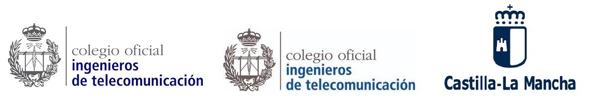 El próximo 11 de julio se celebrará la Jornada de Operadores Locales en el Parque Científico y Tecnológico de Castilla-La Mancha en Albacete