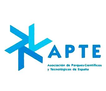 APTE abre su plataforma de formación online a toda persona o empresa que necesite mejorar sus competencias digitales en estos momentos de crisis sanitaria
