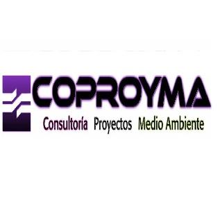COPROYMA