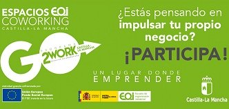 El marketing Digital – Inscríbete al primer taller en abierto de la 4ª Edición del Coworking