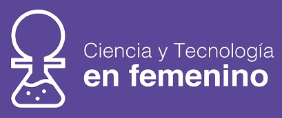 """El Parque Científico y Tecnológico de Castilla-La Mancha participa en la iniciativa """"Ciencia y Tecnología en Femenino"""" en la que 14 parques científicos y tecnológicos españoles convocan a más de 2000 estudiantes para combatir la brecha de género en las STEM"""