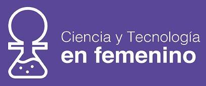 El Parque Científico y Tecnológico de Castilla La Mancha celebra una nueva jornada dentro del programa Ciencia y Tecnología en femenino.