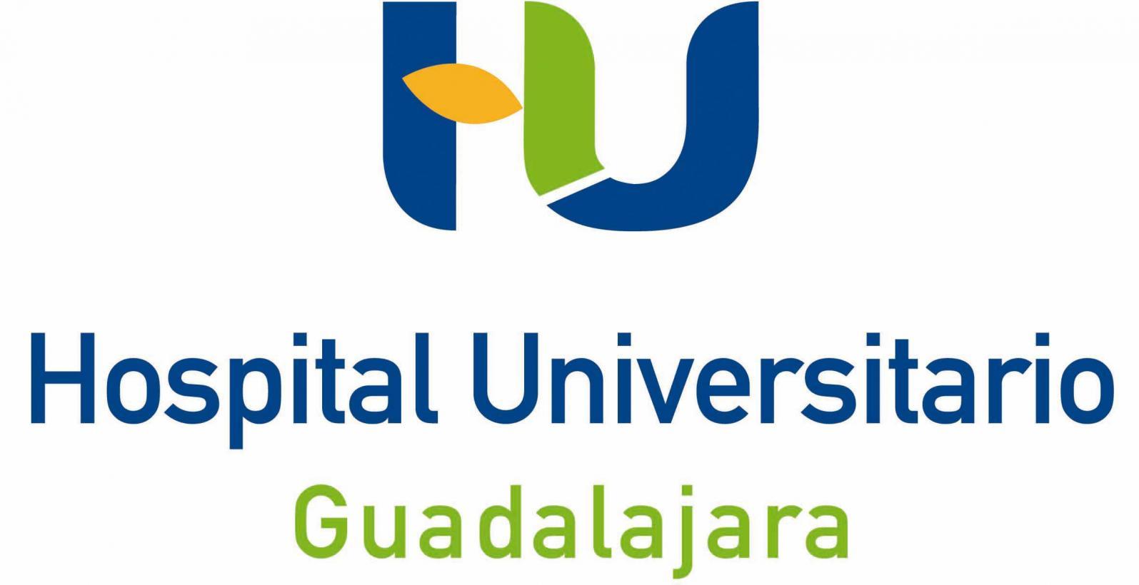 EL HOSPITAL UNIVERSITARIO DE GUADALAJARA SE SUMA AL PARQUE CIENTÍFICO Y TECNOLÓGICO EN LA SEMANA DE LA CIENCIA EN GUADALAJARA.
