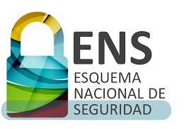 Miércoles 27 de marzo – Jornada Informativa gratuita sobre el Esquema Nacional de Seguridad (ENS) para Administraciones Públicas en el salón de actos del PCTCLM Albacete