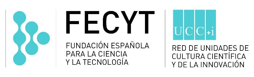 EL PARQUE CIENTÍFICO Y TECNOLÓGICO DE CASTILLA-LA MANCHA RENUEVA SU ACREDITACIÓN DE LA RED NACIONAL DE UCC+I
