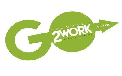 """Finaliza la IV edición del coworking con la jornada """"Demo Day"""""""