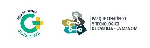 """Apúntate al taller """"El Mundo a través de un microscopio"""" el próximo 30 de noviembre en Guadalajara"""