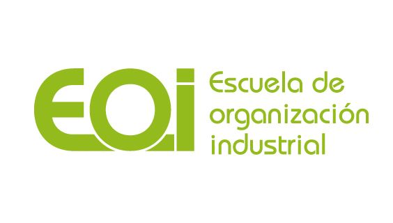 ¡APÚNTATE YA AL CURSO GRATUITO DE LA EOI ALBACETE DE TÉCNICO DE CALIDAD Y MEDIOAMBIENTE EN LA INDUSTRIA AGROALIMENTARIA!