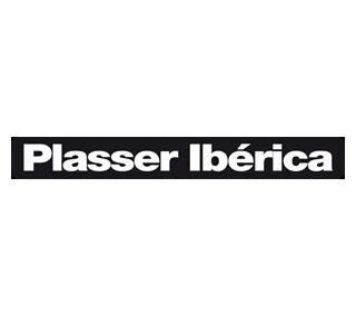Plasser & Theurer Ibérica SAU