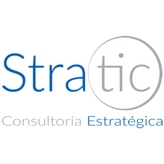 STRATIC OUTSOURCING SERVICES SL