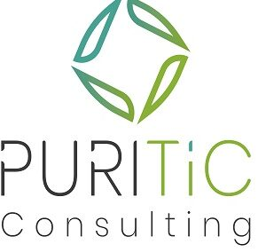 PURITIC CONSULTING