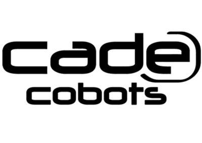 CADE COBOTS