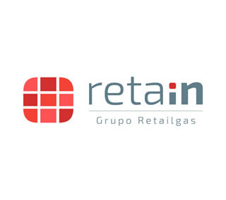 Retain (Grupo Retailgas)