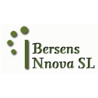 Ibersens Innova