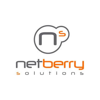 Netberry Solutions