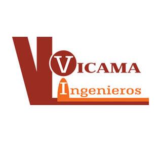 VICAMA INGENIEROS S.L