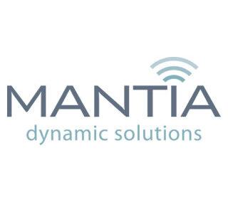 MANTIA Innovación SL