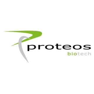 Proteos Biotech SL