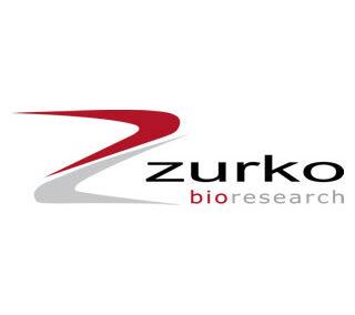 Zurko Research S.L.