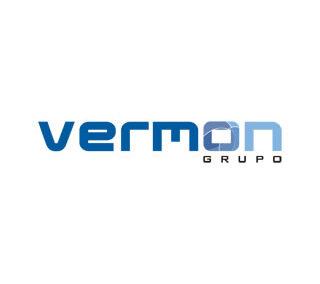 Grupo Vermon
