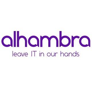 Alhambra IT