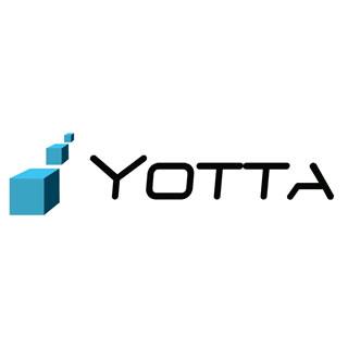 YOTTA