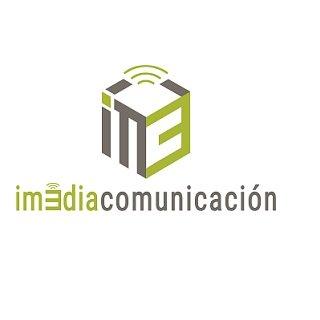 Imediacomunicacion