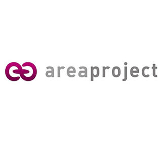 Area Project Solutions SL
