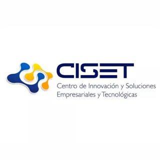 Ciset