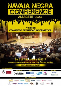 Cartel-Navaja-Negra2017-web