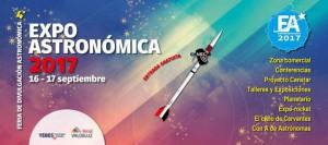 Expoastronomica2017