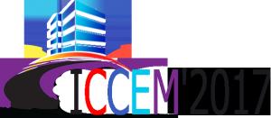 ICCEM2017