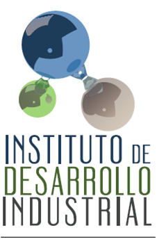 INSTITUTO DE DESARROLLO INDUSTRIAL – IDI