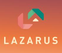Icono-Ficha-Lazarus