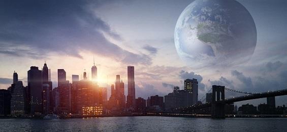 Soluciones de Ingeteam para la lucha contra el cambio climático
